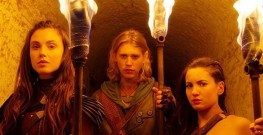 shannara-season-2-cancelled-renewed1-e1444516957865